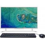 Acer Aspire C22720, DQ.B7AEC.001