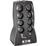Eaton Protection Center 650VA