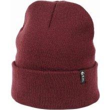 034192649 Zimné čiapky - Heureka.sk