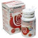 ForFit Cranbefit 50+10 cps
