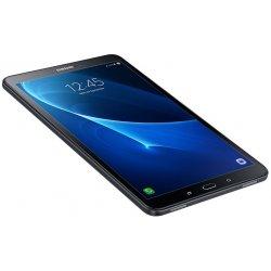 Samsung Galaxy Tab SM-T585NZKAXEZ