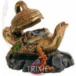 Trixie magická lampa 8989 12 cm