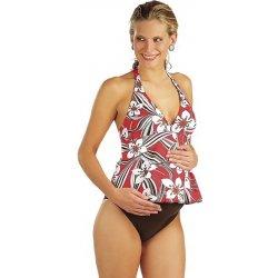 84737a1b57 Litex dvojdielne tehotenské plavky 69460 alternatívy - Heureka.sk