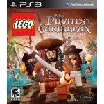 Hry na Playstation 3 Disney Interactive Studios