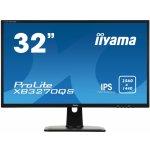 IIyama XB3270QS
