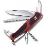 Victorinox RangerGrip 55 0.9563.C
