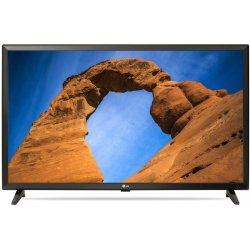 televizor LG 32LK510B