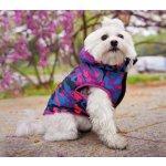 Oblečenie pre psa Camon - Zoznamtovaru.sk 17a81bbb3da