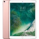 Apple iPad Pro Wi-Fi+Cellular 512GB Rose Gold MPMH2FD/A