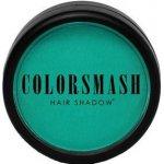 Colorsmash púdrová Condition Culture - Originals So jaded