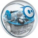Sphero SPRK+ - K001ROW