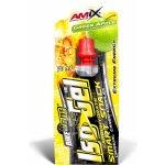 Amix IsoGEL Carbo-Snack 70 ml