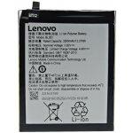 Batéria Lenovo BL261