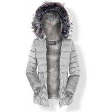 cbffadc46 Dámske bundy a kabáty od Menej ako 100 € na sklade - Heureka.sk