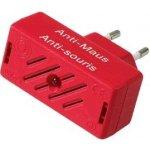 Ultrazvukový odpuzovač myší Isotronic 12 24 kHz 35311