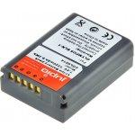 Jupio BLN-1 batéria - neoriginálne