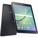 Samsung Galaxy Tab SM-T819NZKEXEO