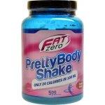 Aminostar Pretty Body shake 500 g