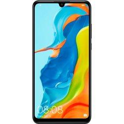 mobilny telefon Huawei P30 Lite 4GB/128GB Dual SIM