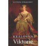 Královna Viktorie - Lytton Strachey