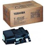 Náplne a tonery - originálne Toshiba