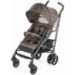 Chicco Sport Lite Way 3 Top 2018 Dove Grey