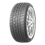 Matador MP 92 Sibir Snow 235/60 R16 100H