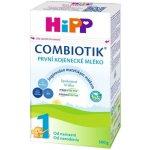 HiPP 1 BIO Combiotik 500 g
