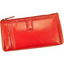 3cf14386a Coveri Moderná dámska peňaženka World 518 G02
