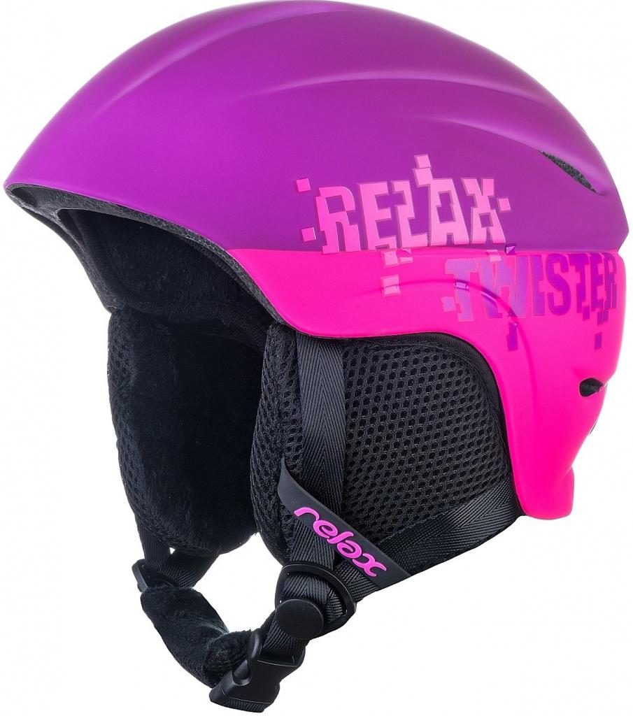 Relax Twister RH18R od 29 c78deb5ccfa