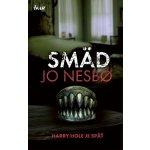 Smäd - Jo Nesbo
