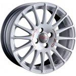 OZ Superturismo WRC 6x14 4x100 ET36
