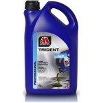 Millers Oils Trident 5W-30 1 l