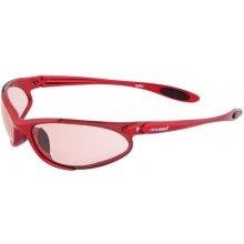 ded676591 Slnečné okuliare sportove okuliare - Heureka.sk