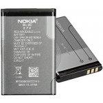 Batérie pre mobilné telefóny - originálne Nokia