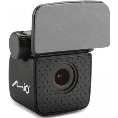 MIO MiVue A30 tylna kamera do MiVue seria 7xx/J85 (5413N4890001)