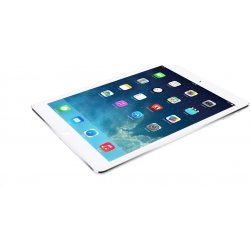 Apple iPad Air WiFi 16GB MD788SL/A