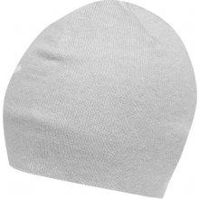 a88cadfbc Puma Big Cat Beanie Hat Mens Grey/White