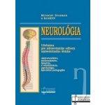 Neurológia - Miroslav Brozman