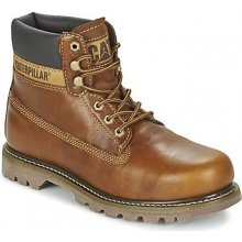 Caterpillar COLORADO Brown