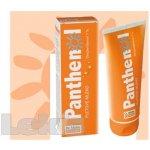 Dr. Müller Panthenol 7% telové mlieko 200 ml