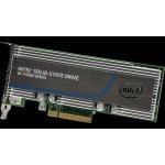 Intel 1,6TB, SSDPECME016T401