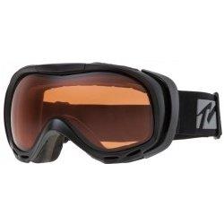 Špecifikácia Relax Goggles Airflow HTG22M - Heureka.sk 7088244d3cc