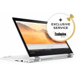 Lenovo IdeaPad Yoga 80VB0013CK
