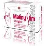 Imperial Vitamins Maliny Slim Komplex 90 tabliet