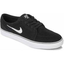 Nike Sb Nike Satire black/white
