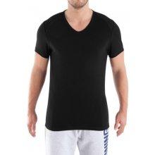 Domyos V Neck DC012-C farba čierna