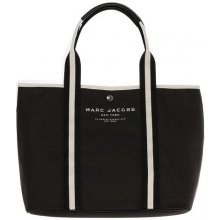 Kabelky MARC JACOBS - Heureka.sk c55f6a669c2