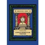 Corpus Hermeticum Theofani