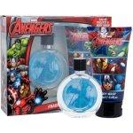 Marvel Avengers toaletná voda pánska 75 ml